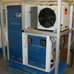 HF-generator